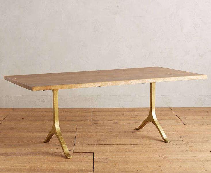 anthropologie nemus table remodelista 2 10