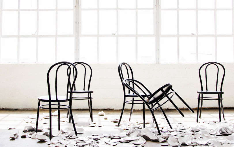 capsule chairs remodelista 10 11