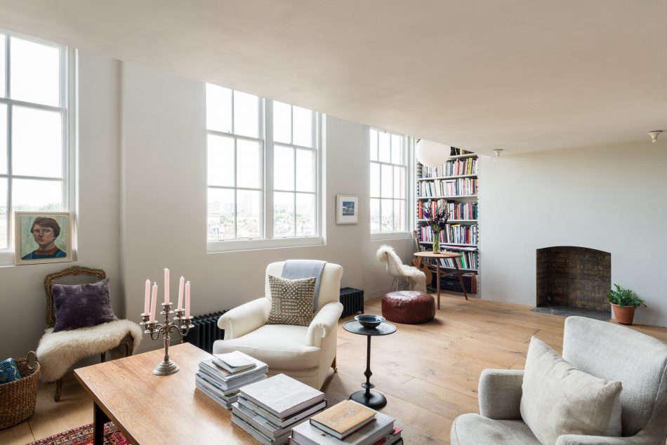 cassandra ellis living room remodelista 20 10