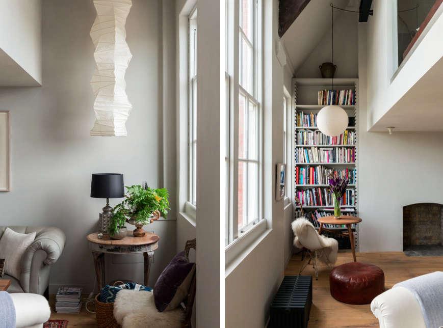 cassandra ellis london house remodelista 11 11