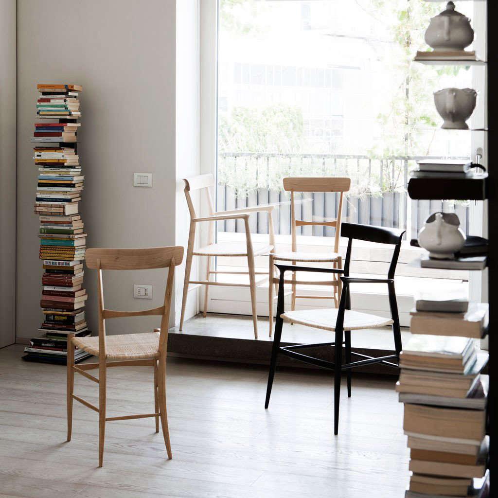 chiavari leggerissima chair 13
