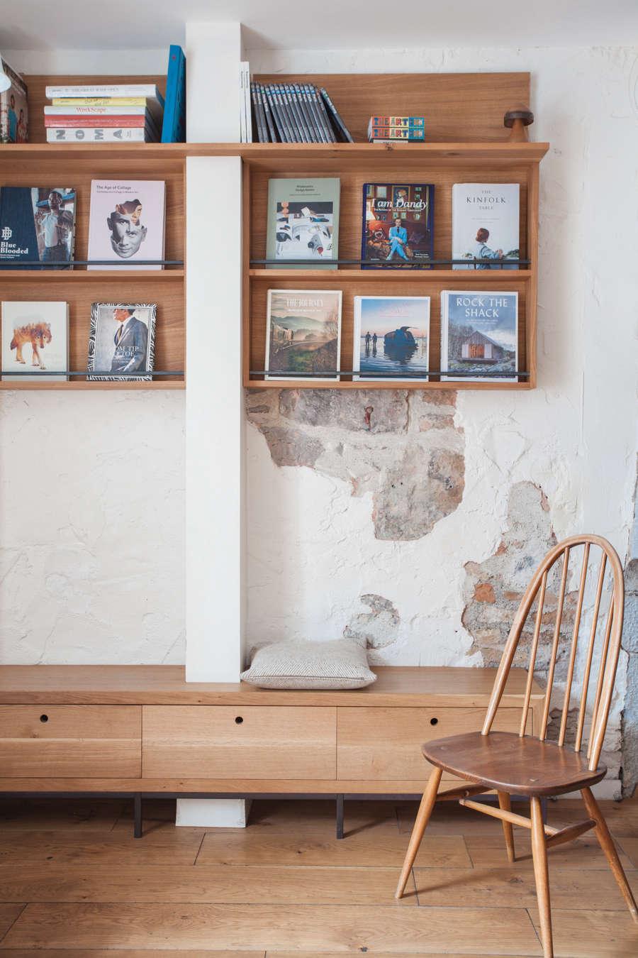 coffeewerk + press design shop 12