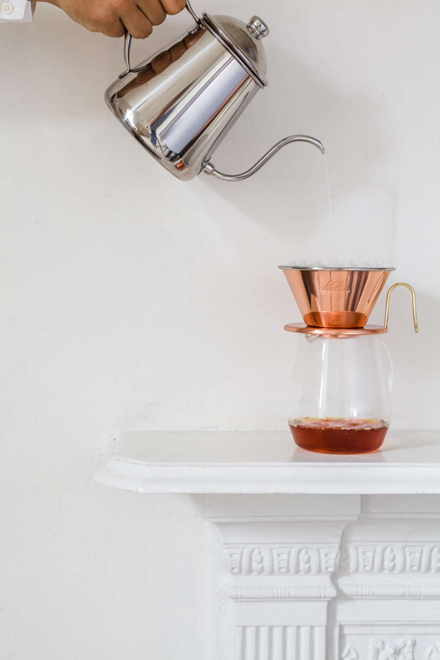 coffeewerk + press pour over 10