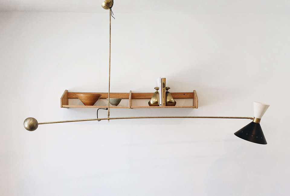 counter space furniture and hardware 16