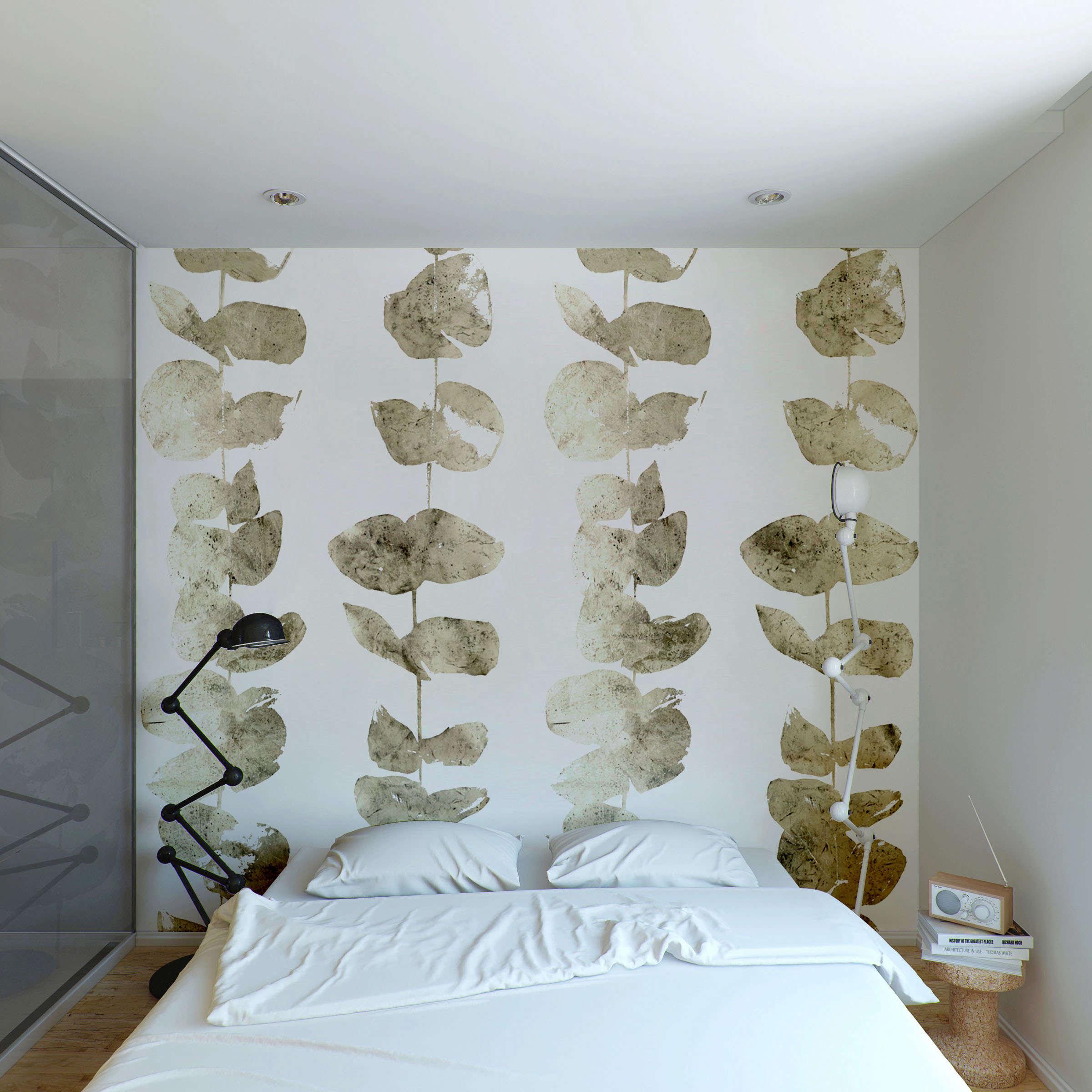 custhom columbia road wallpaper remodelista 13