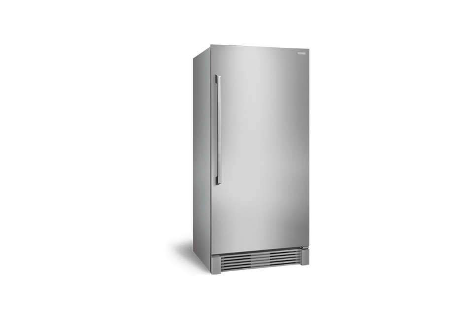 Electrolux 32-Inch Built-In Refrigerator