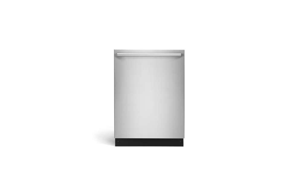 Electrolux Built-In Dishwasher