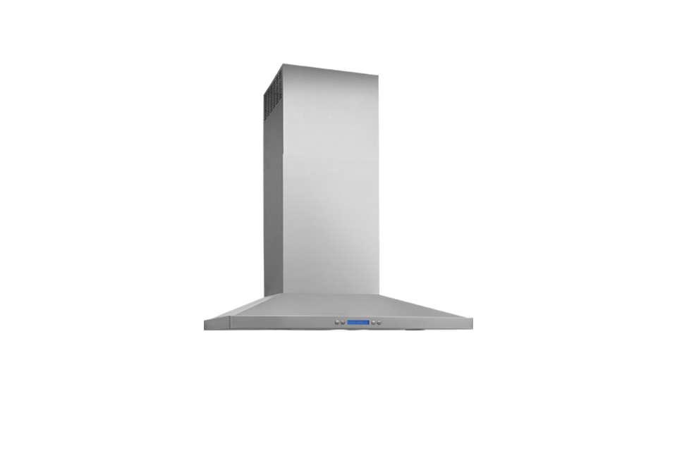 Electrolux Ventilation Hood