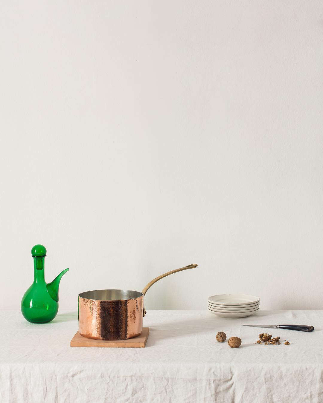 Eligo Tableware and Cookware