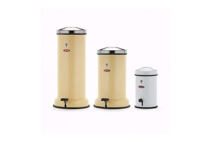 we also like erpa metalltrash bins, which have been made for80 years in nor 20