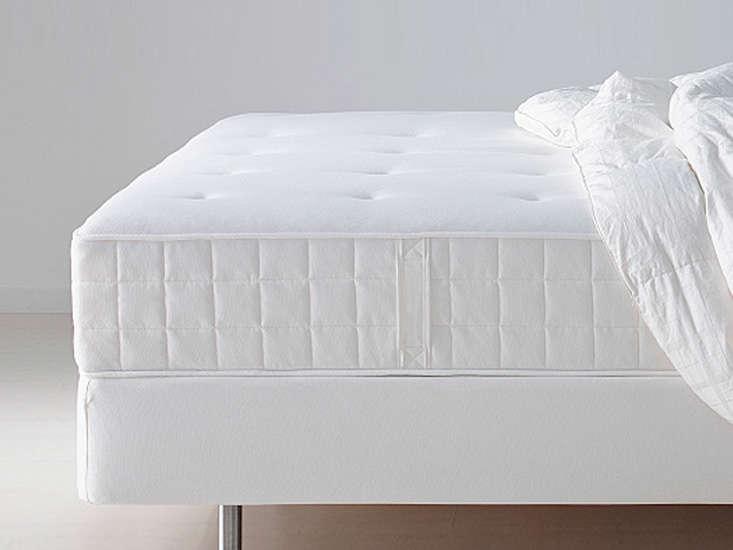 espevar slatted mattress base 13