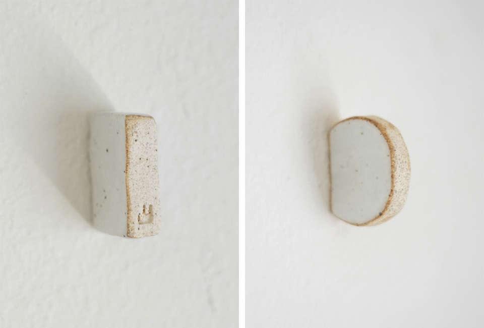 juju made ceramic knobs 13