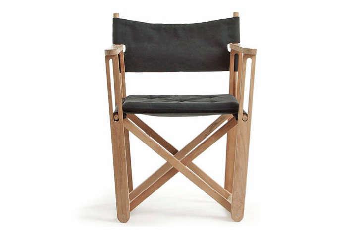 kryss folding chair remodelista 11