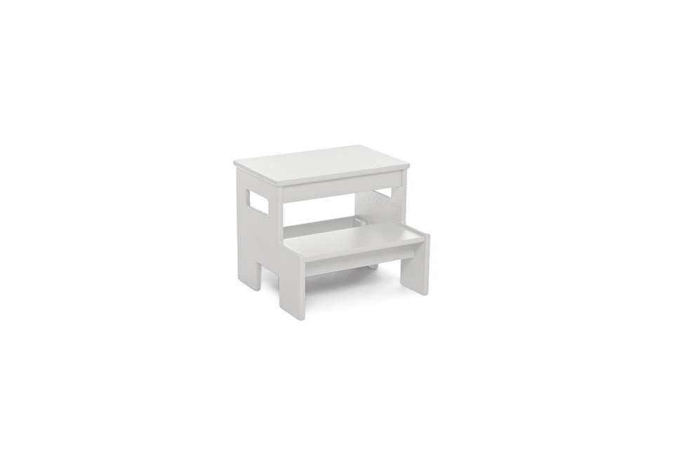 loll designs step stool 13