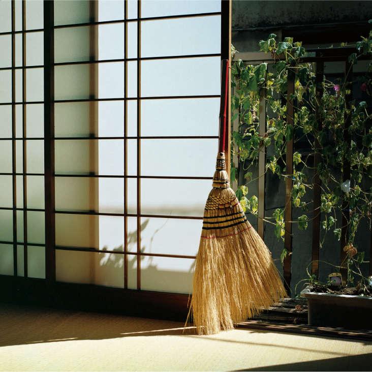 matsunoya broom remodelista 13