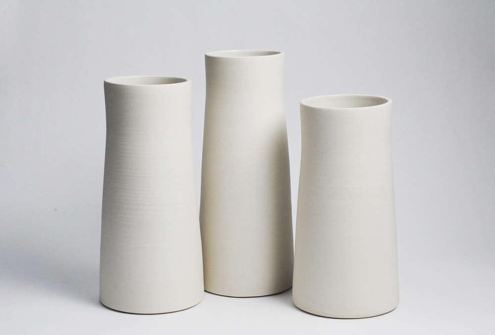 miro made this ceramics 14