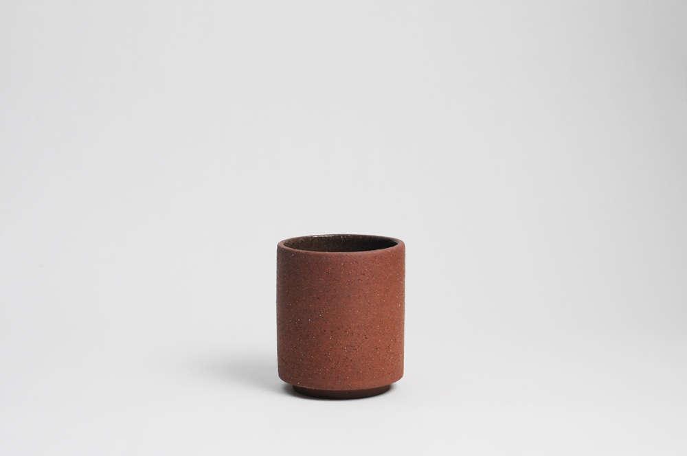 miro made this ceramics 17