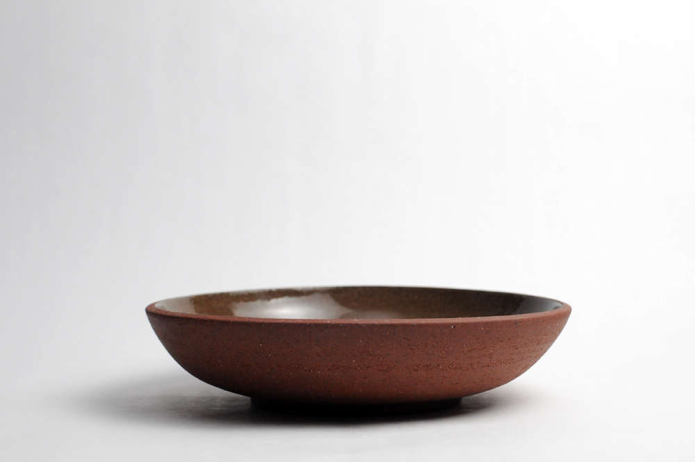 miro made this ceramics 18