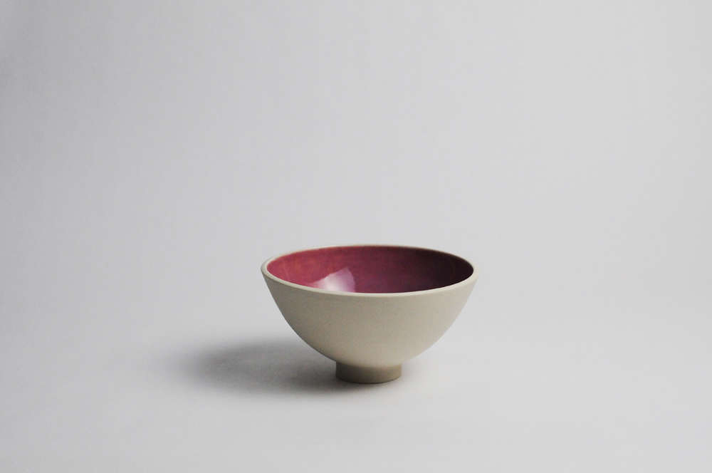 miro made this ceramics 10