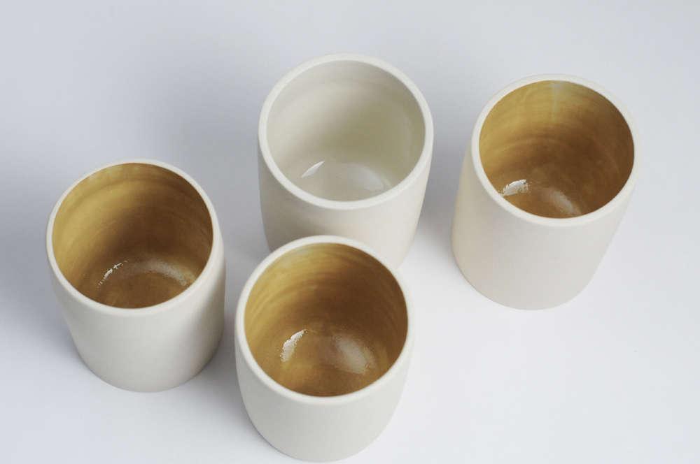 miro made this ceramics 15
