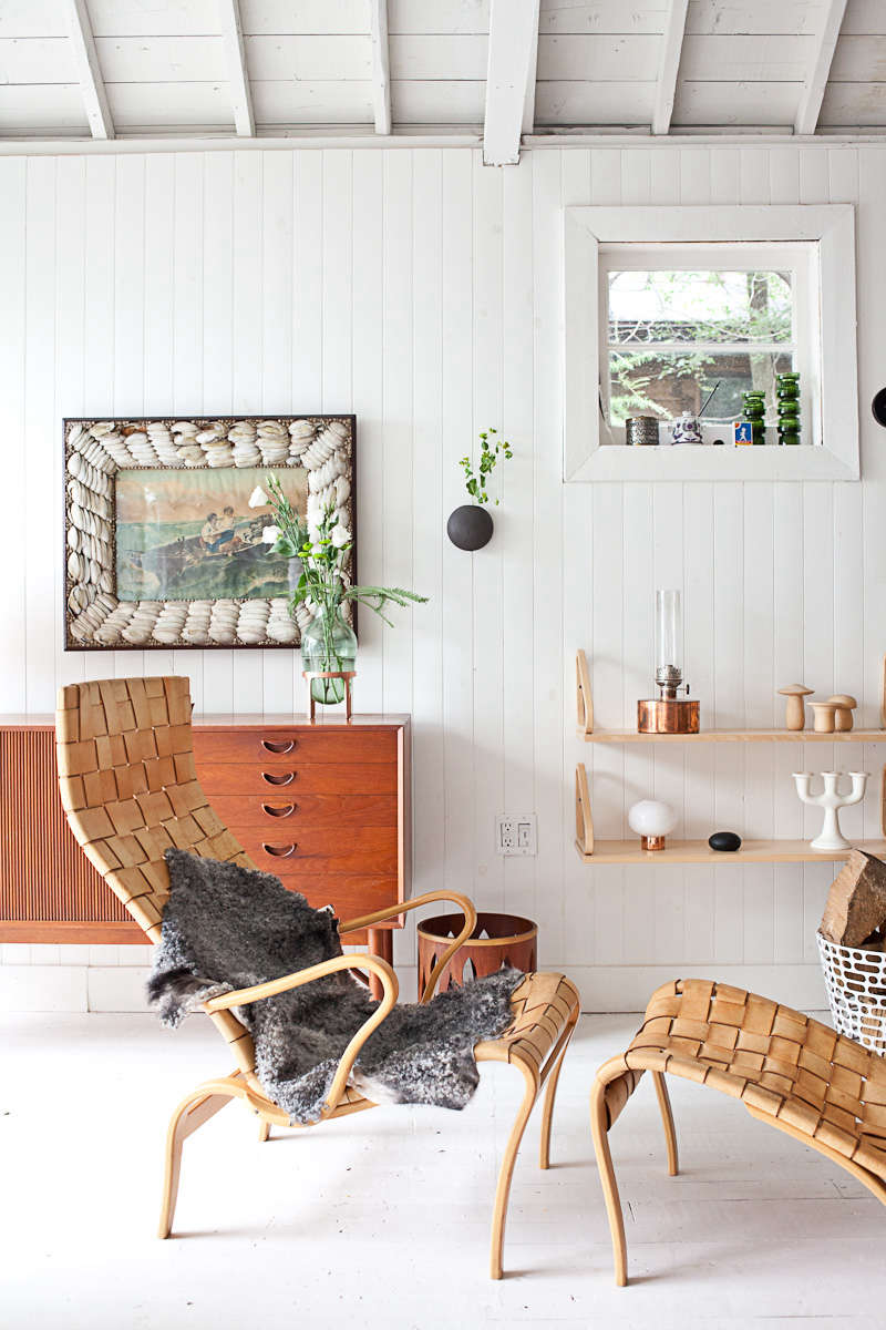 mjolk-cottage_remodelista-7