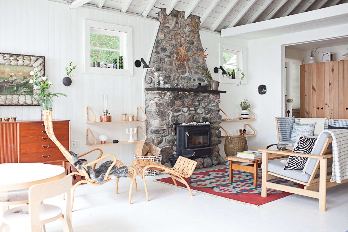 mjolk-cottage_remodelista-9