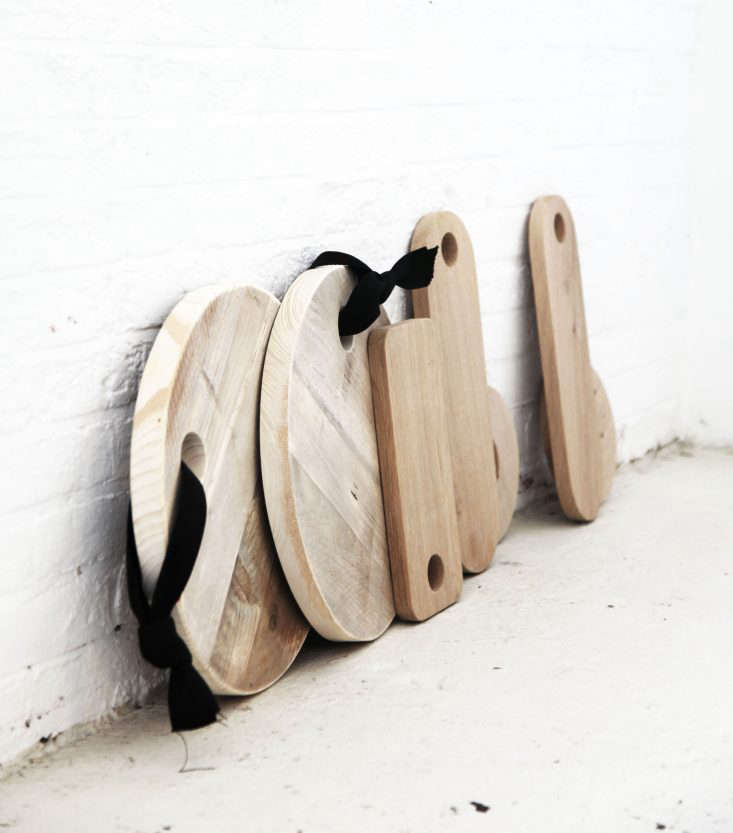 plank serving trays by onshus 10