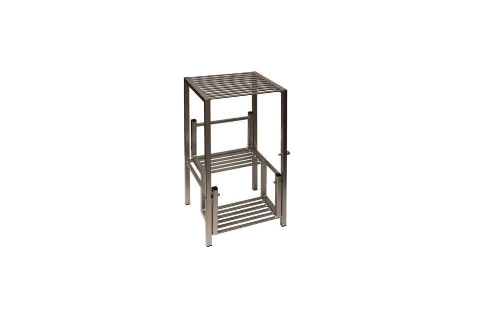 perigot rocking step stool 17