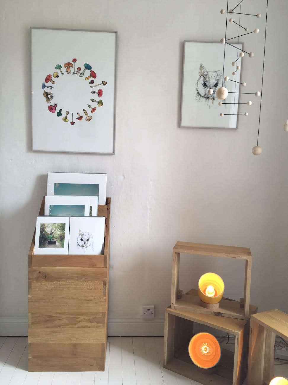 coffeewerk + press gallery view 17