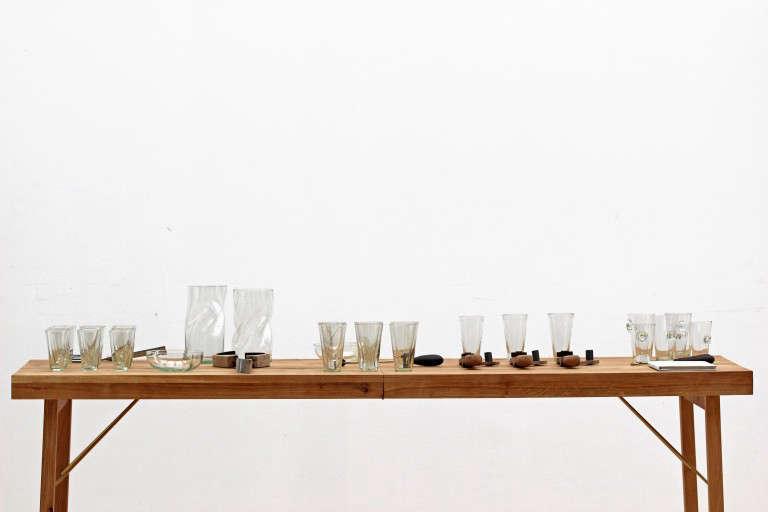 rick gerner glass remodelista 16