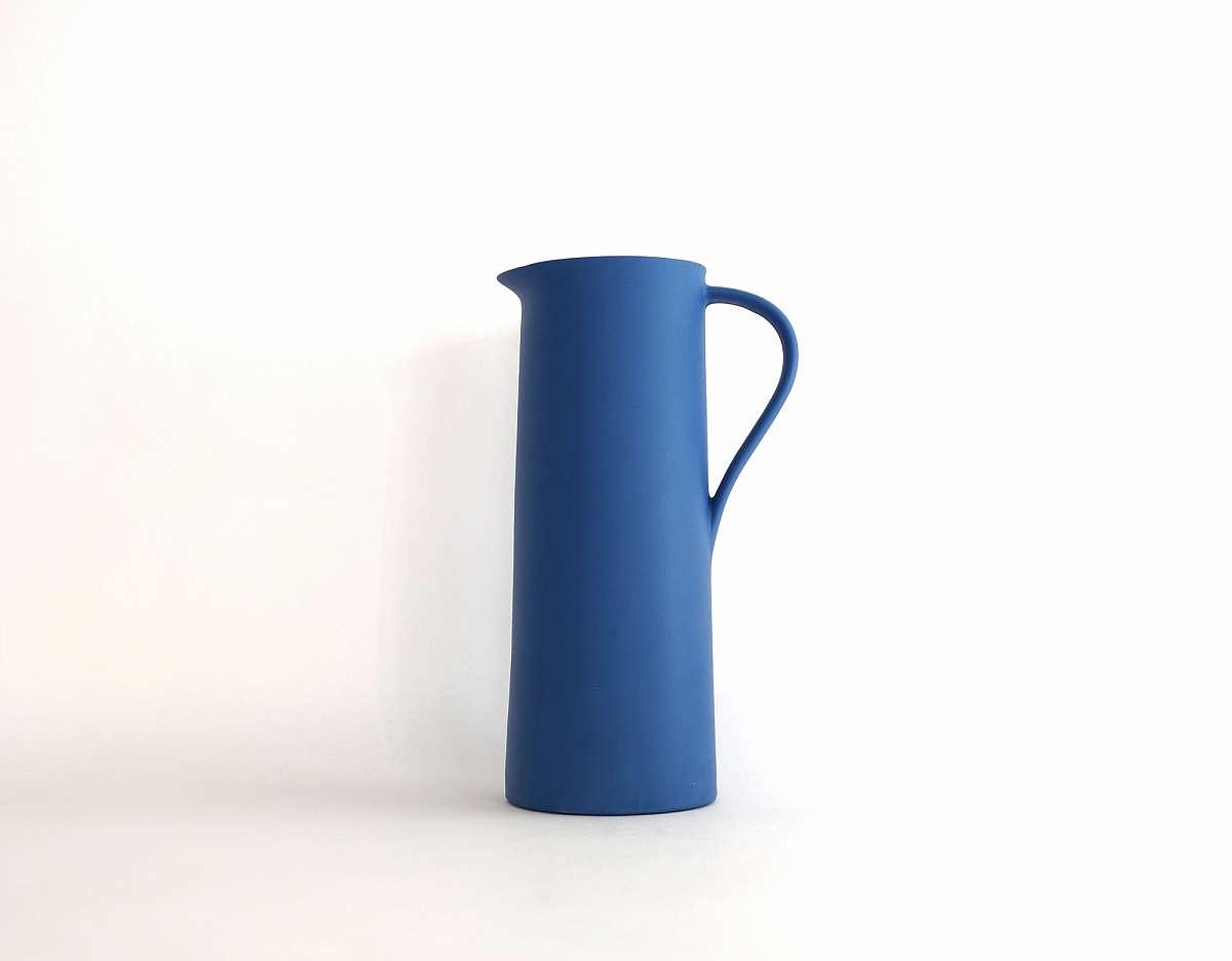 1900 water pitcher by santimetre 19
