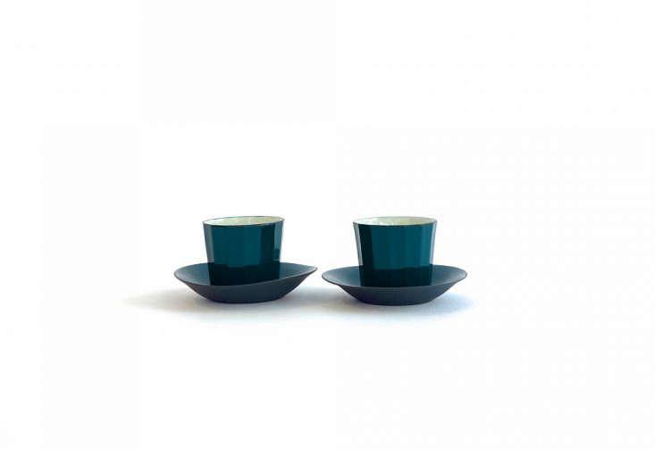 garbo coffee set by santimetre 13