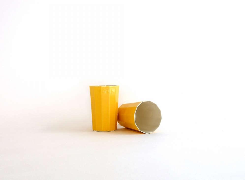 garbo glass long by santimetre 15