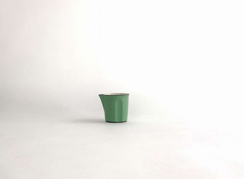 milkmaid mini pitcher by santimetre 17