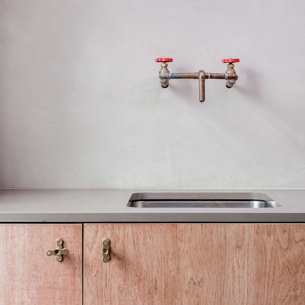 simon astridge kitchen faucet 12