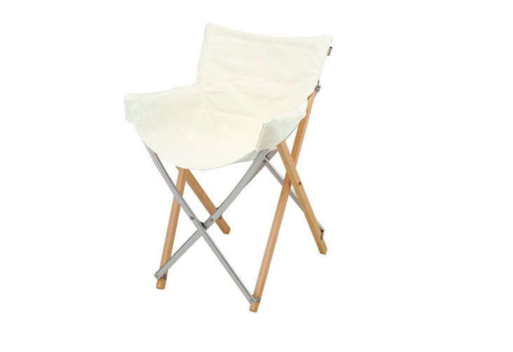snow peak chair remodelista 2 13