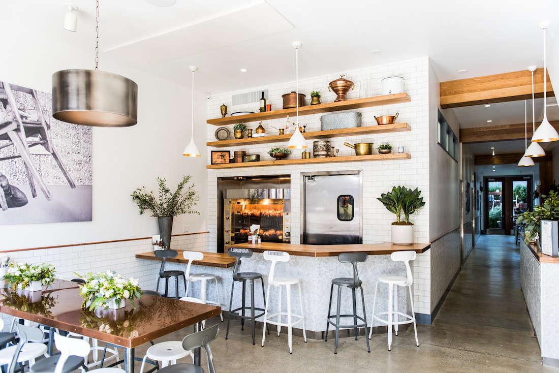 souvla restaurant interior 13