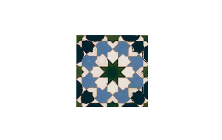 carranca tiles by tamega shop 13