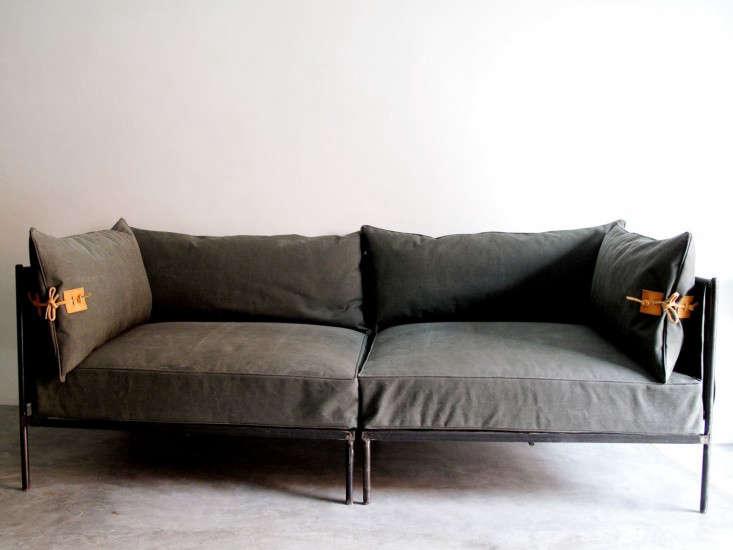 casamidy altamura sofa remodelista 9