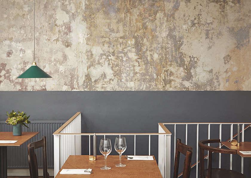 Fedtegreven-restaurant-in-copenhagen-2