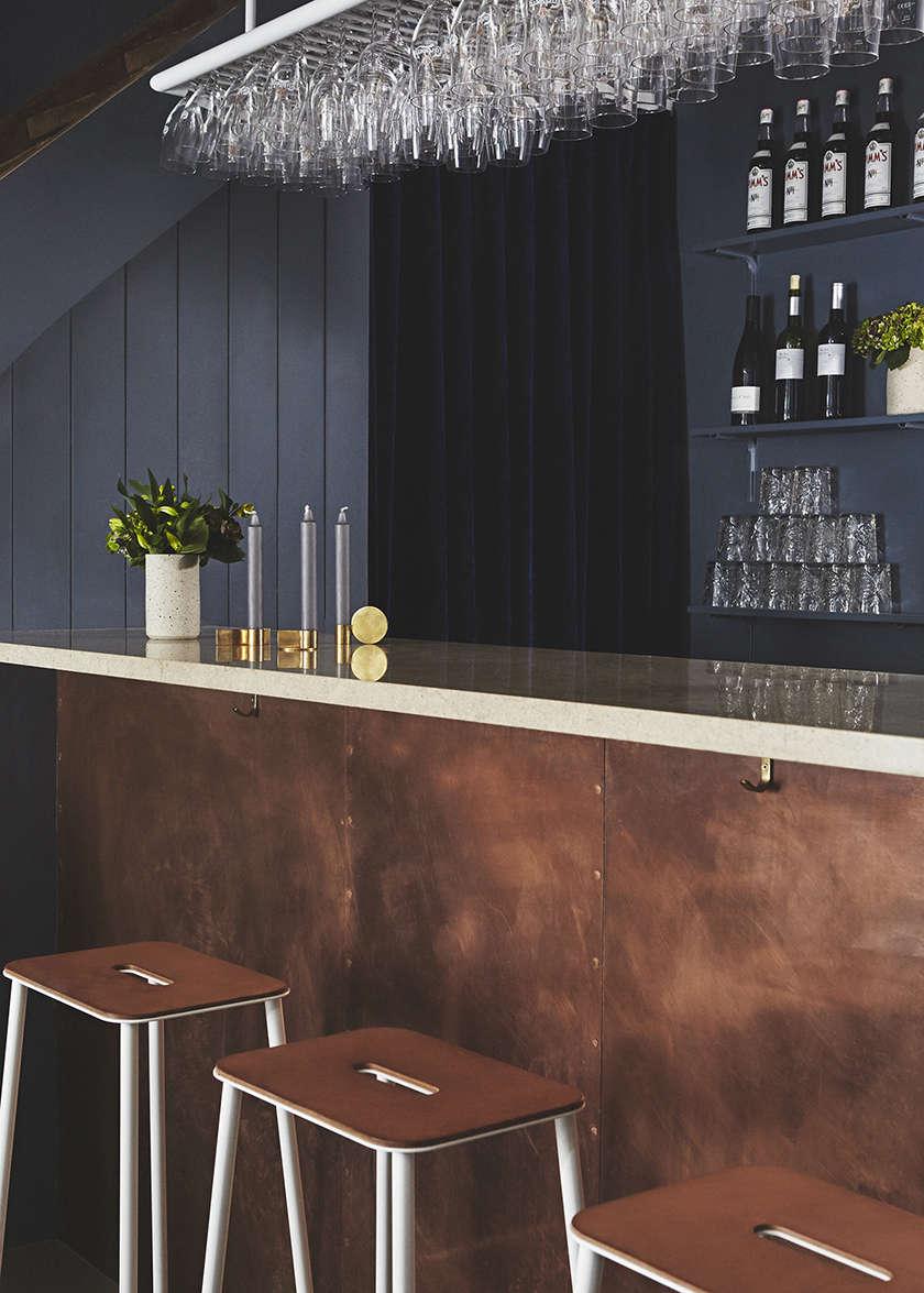 Fedtegreven-restaurant-in-copenhagen-8