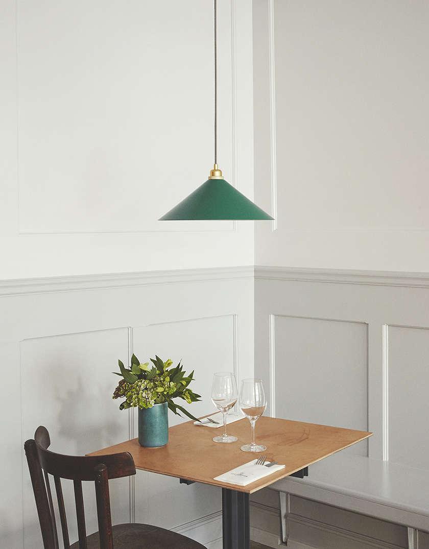 Fedtegreven-restaurant-table-setting