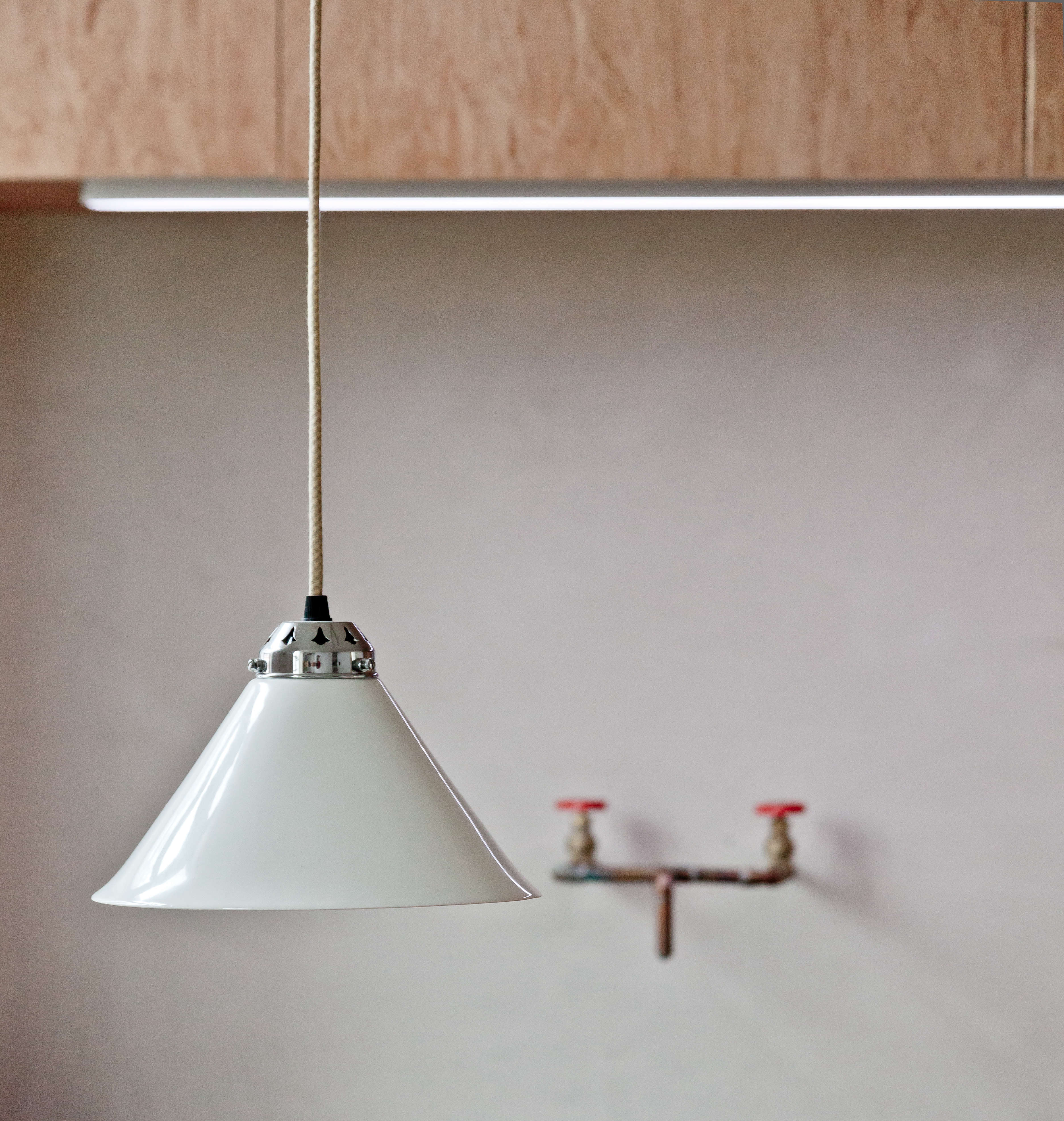 original btc cobb bone china pulley light and kitchen faucet made from brass pi 13