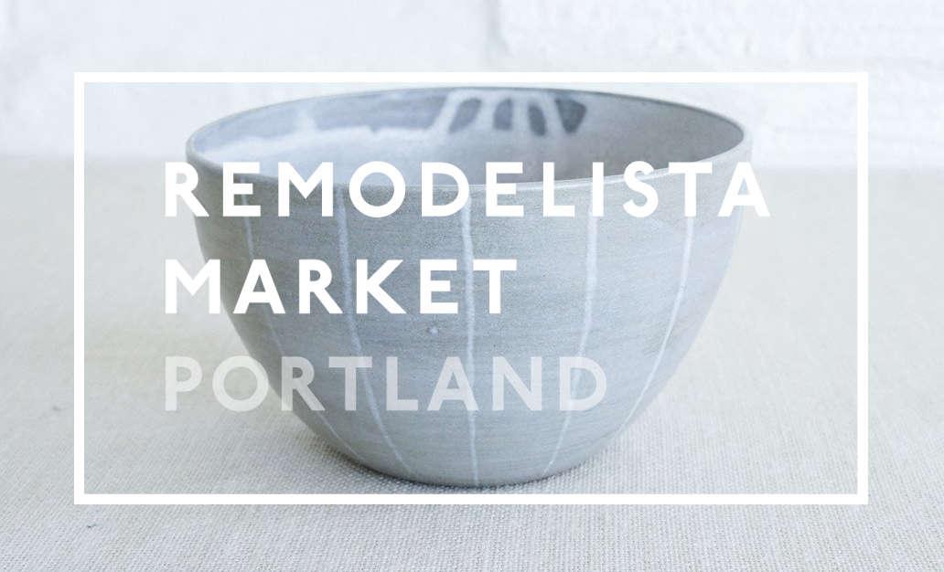 remodelista market portland or 10
