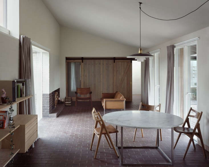 as demonstrated in landscape designer emily erlam&#8\2\17;s home in norfolk 23