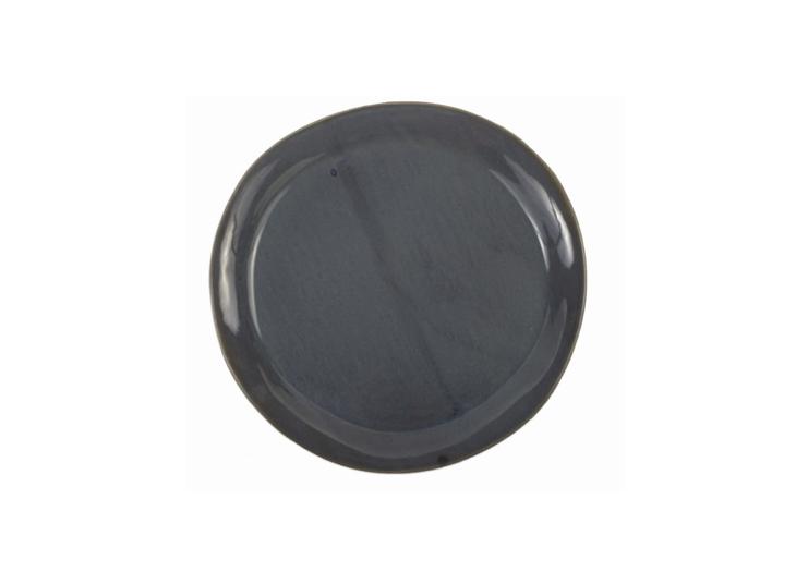 blue grey plate by alex marshall 18