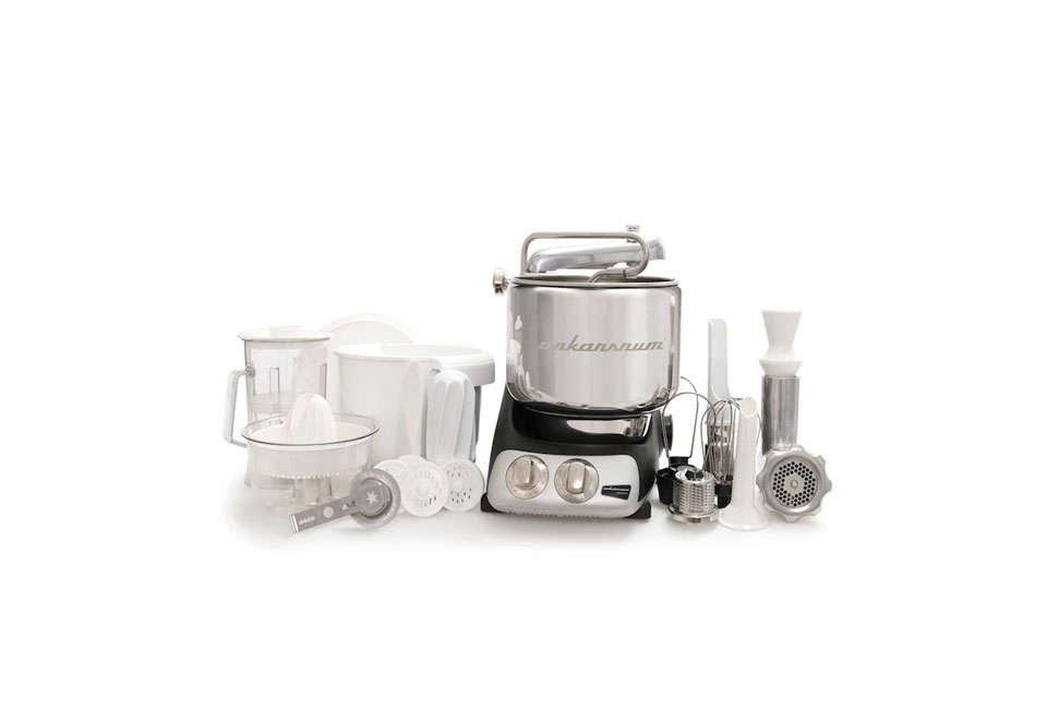ankarscrum kitchen stand mixer 16