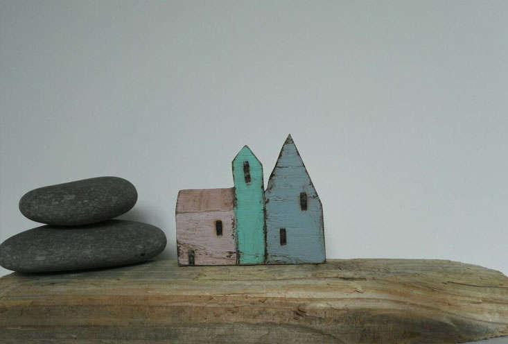 rustic wooden houses from bspoque 18