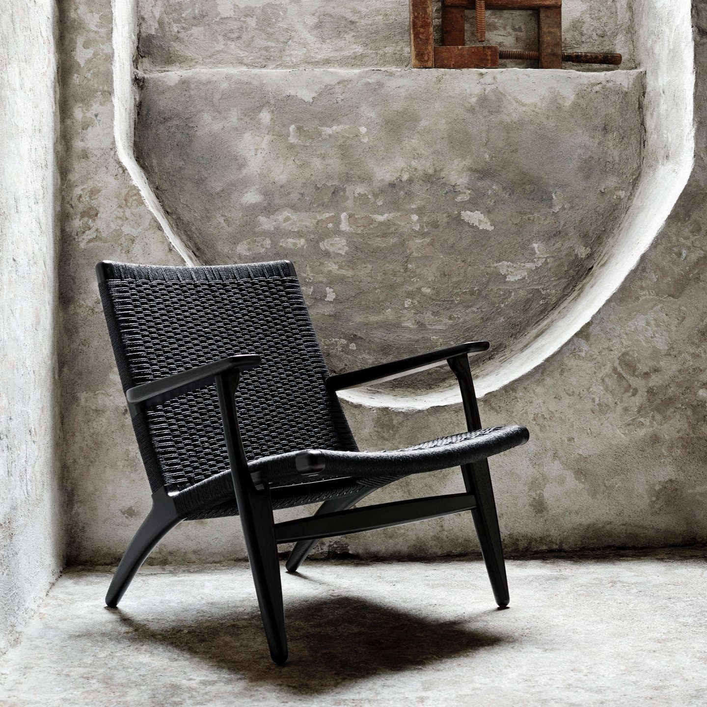 carl-hansen-black-edition-chair