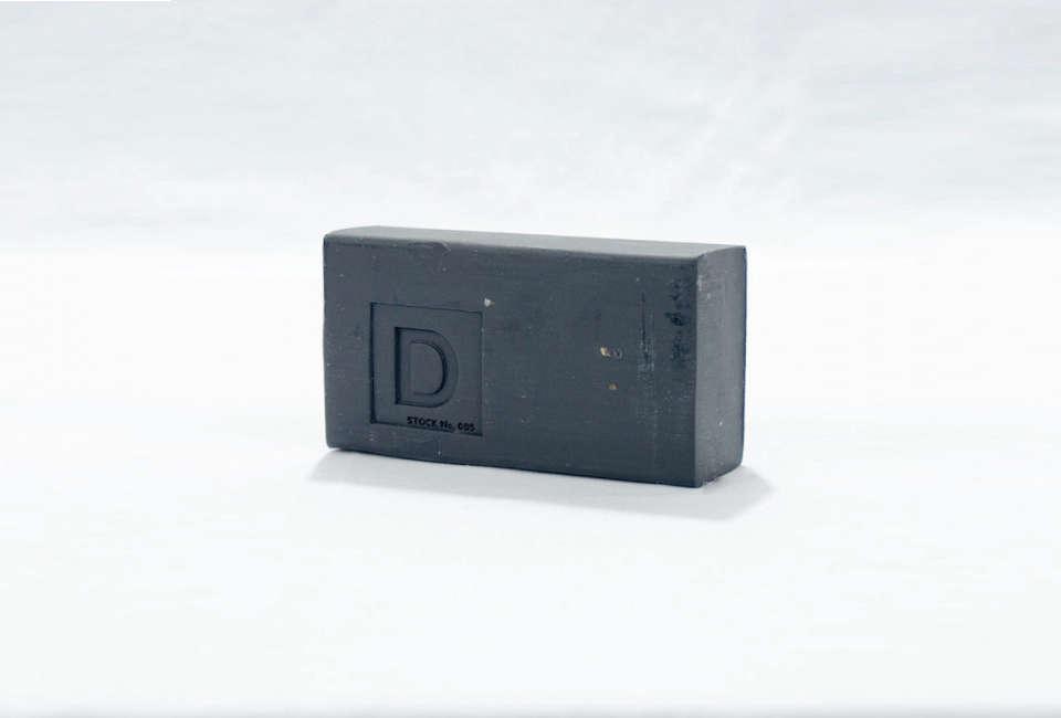 Duke Canon Big Ass Brick of Soap